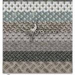 دانلود مجموعه تکسچر انواع فلزات Metal Tuxture