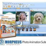 دانلود نرم افزار Morpheus Photo Animation Suite 3.17 Industrial