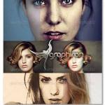 دانلود ۸۴ اکشن کاملا حرفه ای فتوشاپ ساخت بهترین افکت های عکس