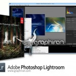 دانلود Adobe Photoshop Lightroom Classic CC 2019 v8.1.1200465
