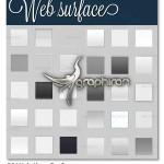 دانلود مجموعه استایل های فتوشاپ برای طراحی وب و گرافیک نرم افزار
