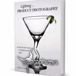 دانلود کتاب آموزش نورپردازی برای عکاسی دیجیتال از محصولات