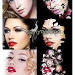 Site Pics Recovered 150x150 اکشن فتوشاپ افکت های هنری خاص Artisto Photoshop Action