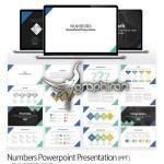دانلود رایگان قالب پاورپوینت ۱۲۰ اسلاید کیفیت HD – شماره ۳۵