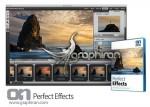 OnOne Perfect Effects 9.0 Premium Edition افکت گذاری روی عکس