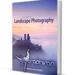 کتاب هنر عکاسی از منظره The Art of Landscape Photography