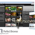 perfect browse 150x150 OnOne Perfect B&W 9.5.0.1644 Premium Edition سیاه و سفید کردن عکس