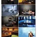 دانلود تصاویر جدید شاتر استوک قانون و عدالت با کیفیت بالا