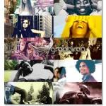 ۵۰ اکشن اسرار آمیز عکاسی Photographers 50 Top Secret Actions