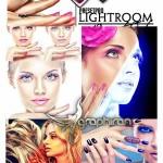 پک جلوه های ویژه عکس لایت روم PresetPro Beauty Lab Collection