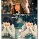 Bokeh Soft Focus Generator Actions 150x150 اکشن فتوشاپ افکت بوکه سینمایی Cinematic Bokeh Photoshop Action