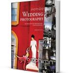 کتاب آموزش قدم به قدم عکاسی عروسی : تکنیک هایی برای عکاسان حرفه ای