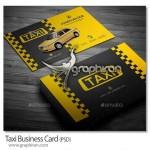 دانلود کارت ویزیت تاکسی تلفنی و آژانس لایه باز – شماره ۳۰۶