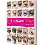 دانلود کتاب آموزش تصویری ۵۰۰ نوع آرایش چشم و ابرو جدید زیبا