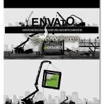 دانلود پروژه افتر افکت ساخت و ساز متن و لوگو + فیلم آموزشی