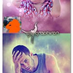 SQUARE Potraits Photoshop Action 150x150 اکشن فتوشاپ حلقه های مربعی Square Ring Art Photoshop Action