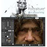 دانلود Imagenomic Portraiture 3.5.4 Build 3546 Win/Mac پلاگین روتوش عکس فتوشاپ