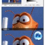Photometric Noise 1.0 پلاگین کاهش نویز تصاویر در فتوشاپ