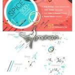 پروژه افتر افکت ۳۰۰ المان متحرک SPICE 300+ Animated Elements