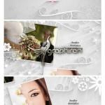 دانلود پروژه افتر افکت عروسی جدید و زیبا از MotionArray