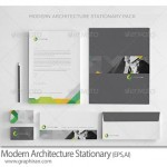 دانلود طرح آماده و لایه باز ست اداری معماری – شماره ۱۰۸