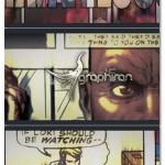 پروژه افترافکت فیلم های مارول Marvel Superhero & Comic Intro