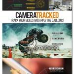 دانلود پروژه افتر افکت Call Out های هندسی متنوع + فیلم آموزش