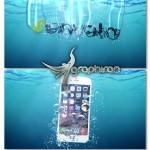 دانلود پروژه افتر افکت نمایش اجسام و لوگو زیر آب Underwater