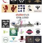 دانلود مجموعه ۲۵ لوگوی وکتور باشگاه های ورزشی از ShutterStock