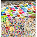 مجموعه عظیم بیش از ۲۰۰۰ گرادیان فتوشاپ Photoshop Gradients