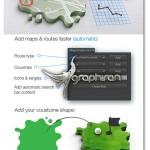 پروژه افترافکت ساخت نقشه ۳ بعدی ۳D Maps Creator v1.0.0 Infographics