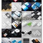 دانلود رایگان کارت ویزیت های لایه باز مشاغل مختلف – شماره ۳۸۴