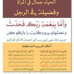 فونت نسخ فارسی، عربی و اردو عبدو لاین Abdo Line Font Family