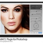 Xe8472 v2.0.1 پلاگین صنعتی فتوشاپ تصحیح رنگ های تصاویر