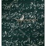 ۳۵ براش فتوشاپ شیشه شکسته Shattered Glass PS Brushes Full Pack