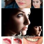 اکشن های فتوشاپ روتوش چهره Khroma Luxe™ Artisan Collection