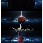 پروژه افتر افکت آرماگدون پایان دنیا Armageddon + فیلم آموزشی