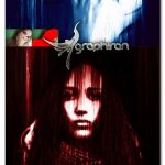 اکشن فتوشاپ افکت فیلم ترسناک Horror Photoshop Action