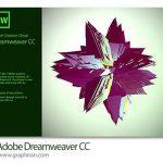 Adobe Dreamweaver CC 2020 v20.0.0.15196 نرم افزار طراحی وب