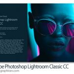 دانلود Adobe Photoshop Lightroom Classic CC 2019 v8.4.1.10