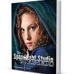 دانلود کتاب آموزش عکاسی و نورپردازی پرتره با نورهای فلاش پرتابل