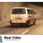 دانلود پلاگین ABSoft Neat Video Pro v5.3.0 افتر افکت, ادیوس, پریمیر و داوینچی