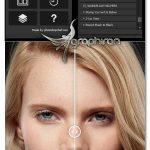 دانلود پلاگین فتوشاپ روتوش خودکار پوست Delicious Skin 2.0