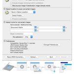 دانلود Adobe DNG Converter 12.1 نرم افزار تبدیل فرمت RAW به DNG