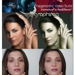 دانلود Imagenomic Video Suite Build 1007 برای After Effects و Premiere