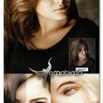 اکشن فتوشاپ روتوش عکس با کیفیت Pro Retouch Photoshop Action