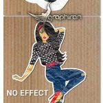 اکشن فتوشاپ تبدیل عکس به استیکر Sticker Photoshop Action