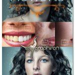 دانلود ۴۰۰ اکشن فتوشاپ و پریست لایت روم برای روتوش عکس های پرتره