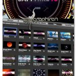 GenArts Sapphire v10.0 پلاگین افتر افکت ساخت جلوه های ویژه سینمایی