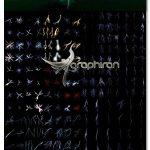 دانلود ۲۵۰ عکس پوششی رعد و برق Lightning Effect Overlays Vol. 1